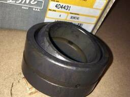 Caterpillar 4D4431 Bearing
