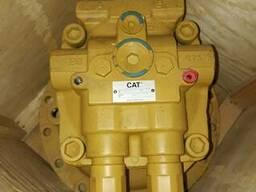 Caterpillar Motor 2003267/1915542 320 321 323 318 319