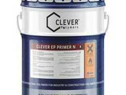 Clever EP Primer N Антибарьер против влаги