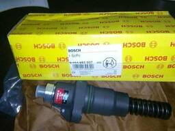 Форсунка Bosch 0414693007