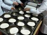 Хлебопекарное Оборудование - Corinox - фото 4