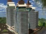 Инвестиции в недвижимость в Турции - фото 2