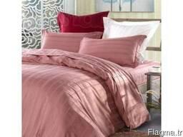 Комплекты постельного белья - фото 2