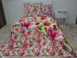 Комплекты постельного белья - фото 3