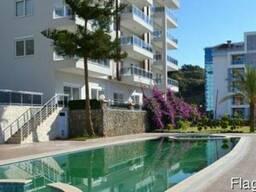 Квартира у моря всего за 35.000 евро