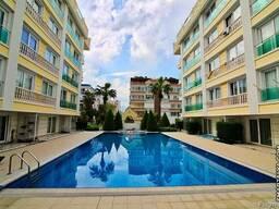 Квартиры на продажу и аренду в Анталии - фото 3