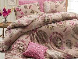İLHAN CAMCİ bed linen - photo 2