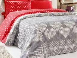 İLHAN CAMCİ bed linen - photo 4