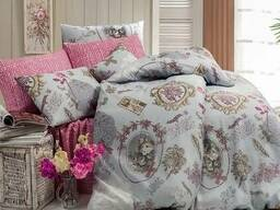 İLHAN CAMCİ bed linen - photo 5
