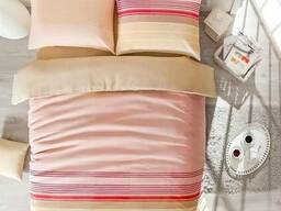 İLHAN CAMCİ bed linen - photo 7