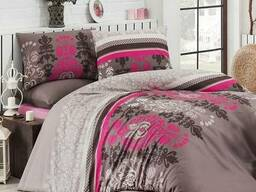 İLHAN CAMCİ bed linen - photo 8
