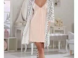 Ночное женское бельё - элитное производство Турция