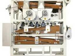 Оборудование для обработки зерна и зернобобовых культур - фото 8