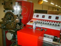 Оборудование для производство сахара рафинада TYO 40CP - фото 2