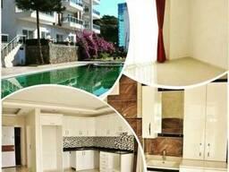 Продам новую квартиру в Турции /Алании - 39.000 евро