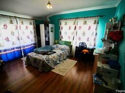 Продажа просторной 4-комнатной квартиры дуплекс в Анталии - фото 6