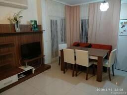 Продажа трехкомнатной квартиры с мебелью в Анталии - фото 4