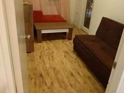Продажа трехкомнатной квартиры с мебелью в Анталии - фото 6