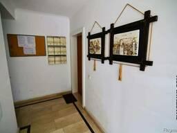 Продажа трехкомнатной квартиры с мебелью в Анталии - фото 8