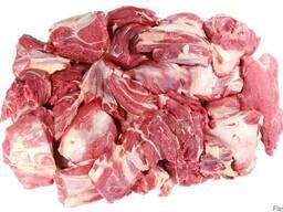 Sığır eti 2 kalite en yüksek kalite, toptan