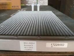 Volvo 17228562 Радиатор