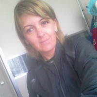 Бган Ирина