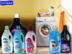 Arba Chemical Cleaning and Cosmetic Ltd., LS