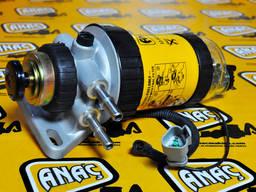 32-925914 Насос сепаратор топливный JCB 32/925717
