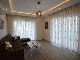 Апартаменты 1 1