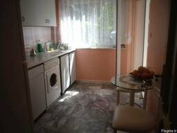Аренда меблированной квартиры 2 1 на лето в самом сердце Ала - фото 3