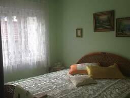 Аренда меблированной квартиры 2 1 на лето в самом сердце Ала - фото 4