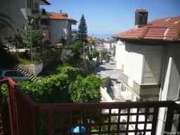Аренда меблированной квартиры 2 1 на лето в самом сердце Ала - фото 5
