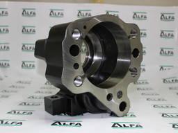 Atlas Copco 3115 5035 81 Gear Housing