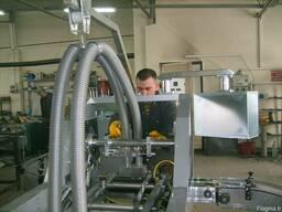 Автоматическая линия для производства сахара-рафинада TTOR45 - фото 3
