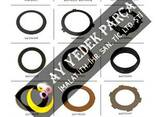 Ayyedekparca JCB spare parts From Turkey - photo 5