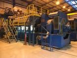 Б/У Газопоршневая электростанция Wartsila 43 Мвт, 2008 г. в. - photo 1