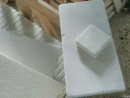 Белый Мрамор - фото 4