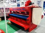 Carpet Washing Machines - photo 7