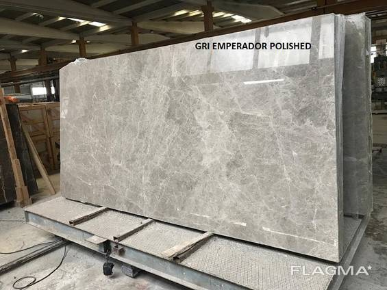Demmer Demireller Marble Industries and Trade Inc.