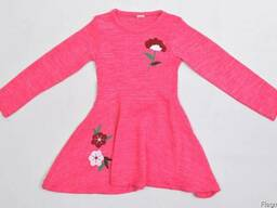 Детская одежда - фото 3