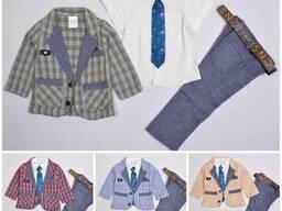 Детская одежда - фото 4