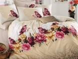 Домашний текстиль - фото 3