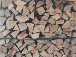 Firewood Oak