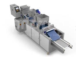 FPM-90 Многофункциональная отсадочная машина - фото 3