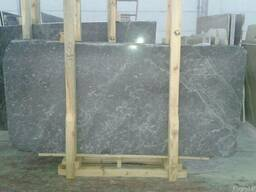 Future Gray Slab