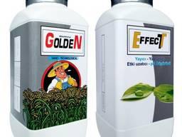 Goldeneffect (Increaser of Field Crops growthing) EC Fertilizers