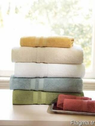 Халаты, Постель, пляжные полотенца, для промоакции