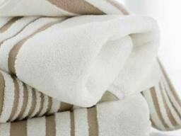 Халаты, Постель, пляжные полотенца, для промоакции - фото 3