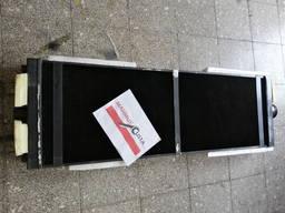 Hitachi EX1200-6 4682289 Радиатор охлаждения