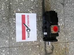 JCB 3CX, 4CX 20/911200 Гидравлический насос